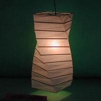 lampa-dekoracyjna